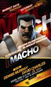MACHO2013_med