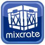 MixcrateLogo